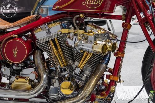 nec-classic-motorbike-show-120