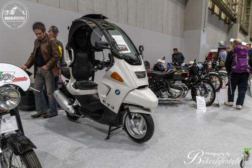 nec-classic-motorbike-show-132