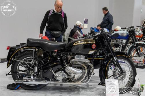 nec-classic-motorbike-show-133