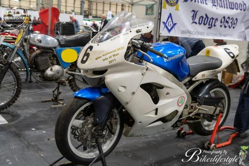 nec-classic-motorbike-show-134