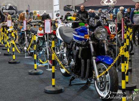 nec-classic-motorbike-show-135