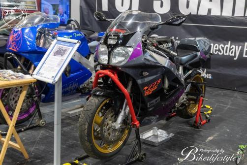 nec-classic-motorbike-show-144