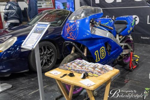 nec-classic-motorbike-show-145