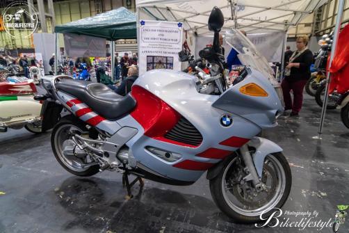 nec-classic-motorbike-show-155