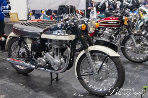 nec-classic-motorbike-show-157