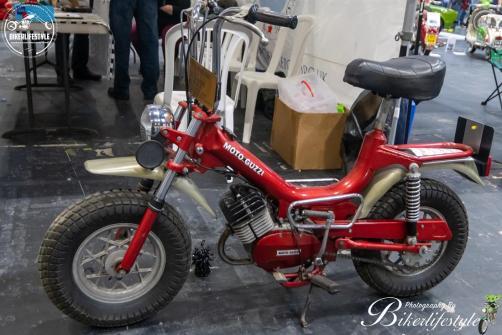 nec-classic-motorbike-show-161