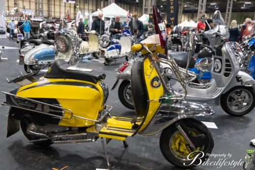 nec-classic-motorbike-show-163