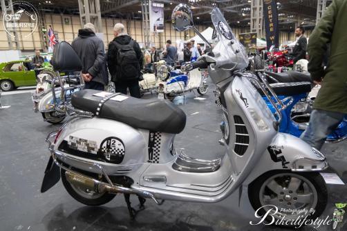 nec-classic-motorbike-show-165