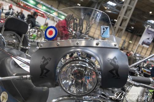 nec-classic-motorbike-show-171