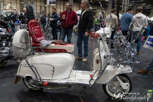 nec-classic-motorbike-show-172