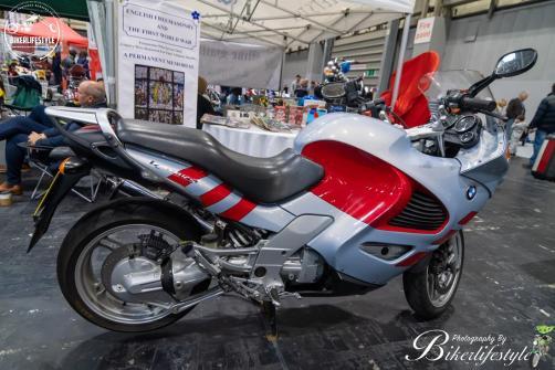 nec-classic-motorbike-show-190
