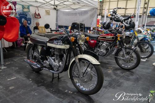 nec-classic-motorbike-show-191