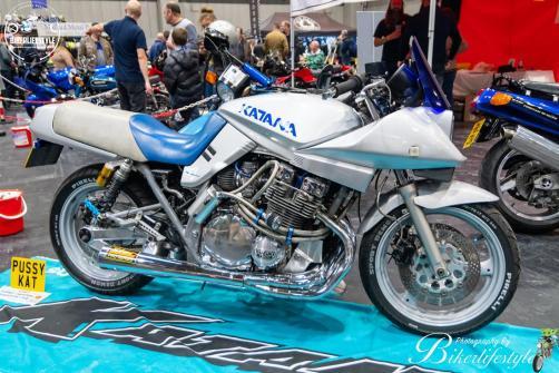 nec-classic-motorbike-show-202