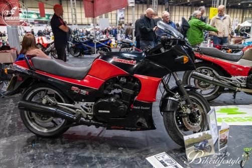 nec-classic-motorbike-show-206