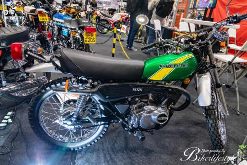 nec-classic-motorbike-show-207