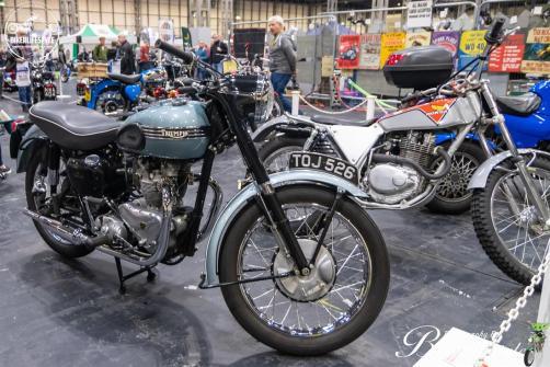 nec-classic-motorbike-show-210