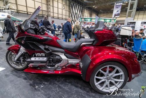 nec-classic-motorbike-show-218