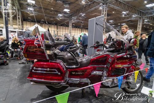 nec-classic-motorbike-show-219
