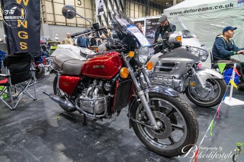 nec-classic-motorbike-show-223