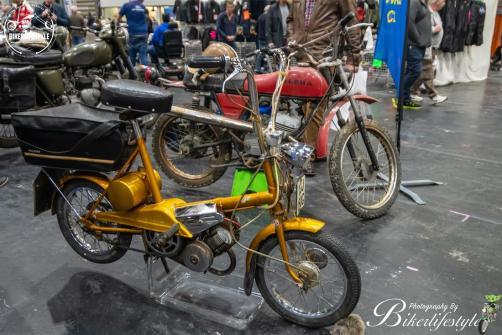 nec-classic-motorbike-show-234