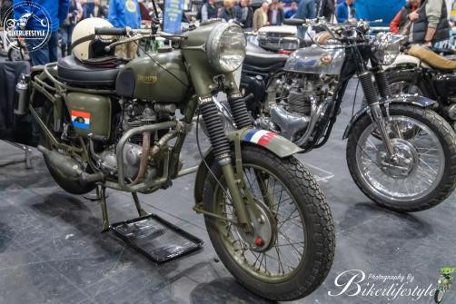 nec-classic-motorbike-show-236