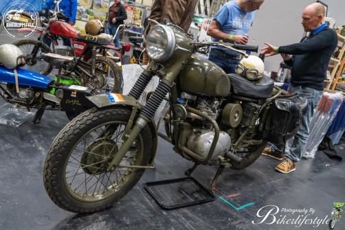 nec-classic-motorbike-show-237