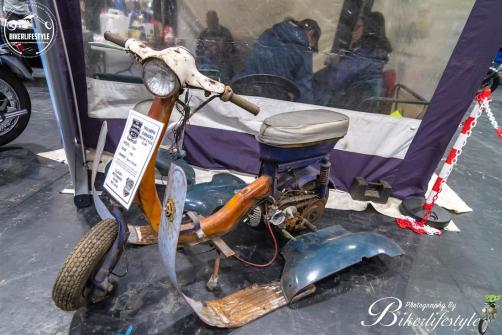nec-classic-motorbike-show-248