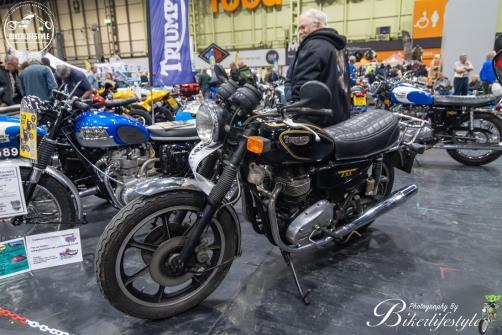 nec-classic-motorbike-show-252