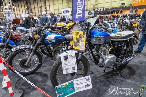 nec-classic-motorbike-show-253