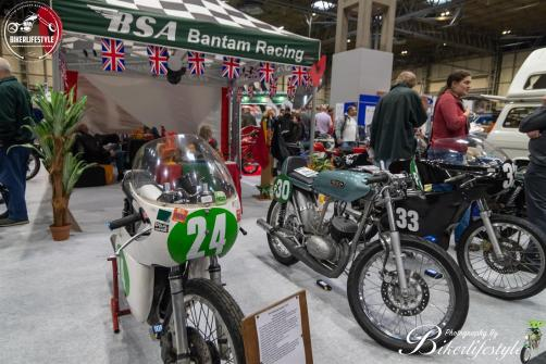 nec-classic-motorbike-show-258