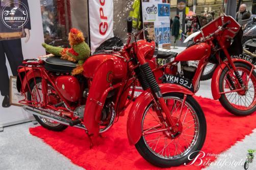 nec-classic-motorbike-show-263
