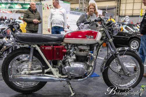 nec-classic-motorbike-show-277