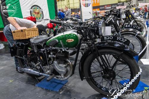 nec-classic-motorbike-show-282