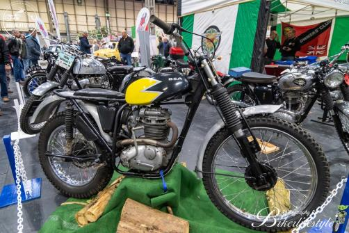 nec-classic-motorbike-show-286