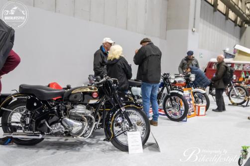 nec-classic-motorbike-show-292