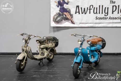 nec-classic-motorbike-show-308