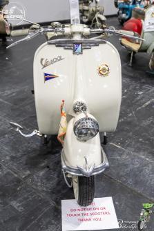 nec-classic-motorbike-show-312