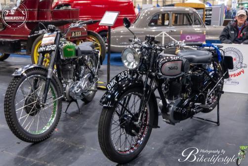 nec-classic-motorbike-show-313