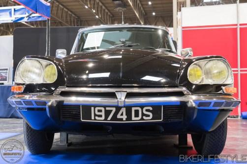 NEC-classic-motor-show-158