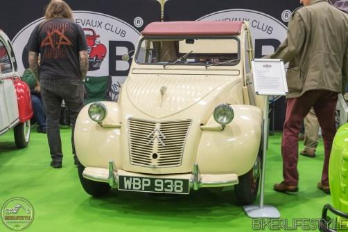 NEC-classic-motor-show-164