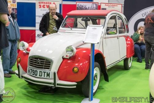 NEC-classic-motor-show-165