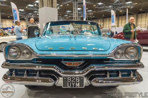 NEC-classic-motor-show-174
