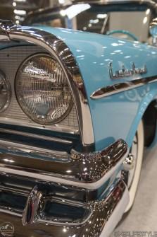 NEC-classic-motor-show-178