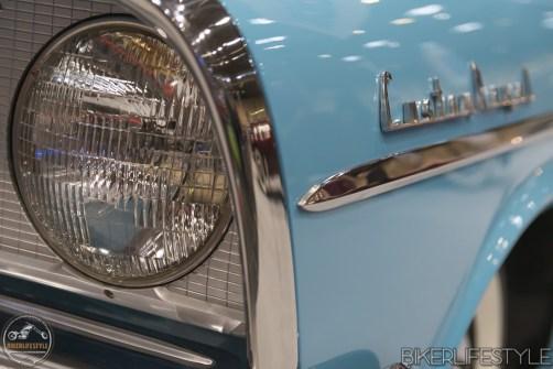 NEC-classic-motor-show-180