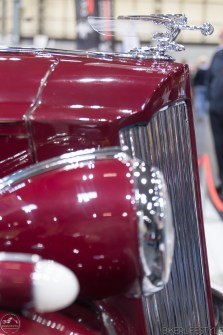 NEC-classic-motor-show-183