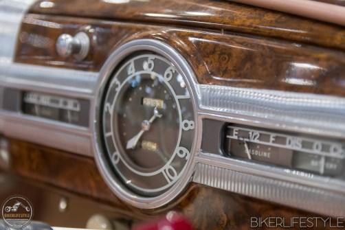 NEC-classic-motor-show-186
