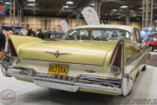 NEC-classic-motor-show-191