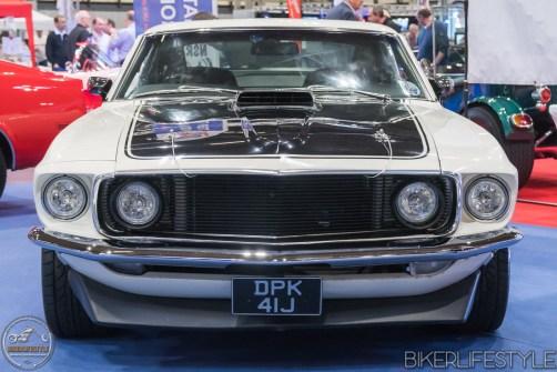 NEC-classic-motor-show-195