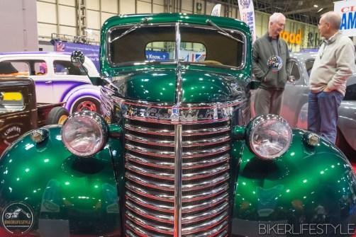 NEC-classic-motor-show-224