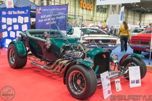 NEC-classic-motor-show-231